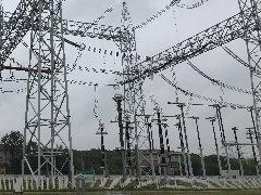 智能雷电防护在线监测系统由哪些功能组