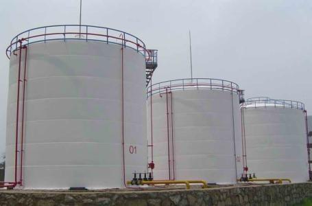 <b>石油石化防雷防护电涌峰值在线监测系统案例</b>
