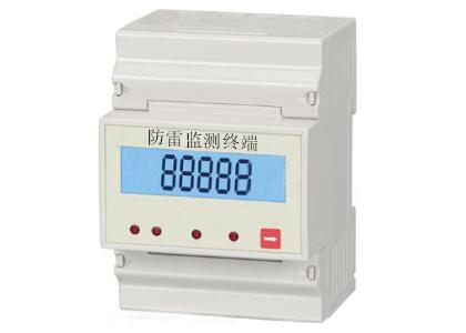 SPD防雷监测模块/防雷监测发射器(带寿命