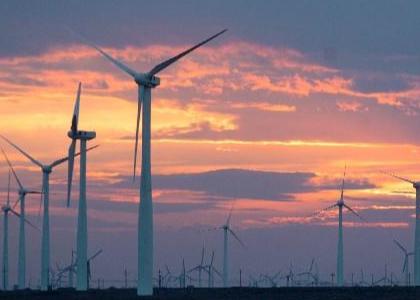 XX风机接地电阻在线监测及智能防雷监测系统