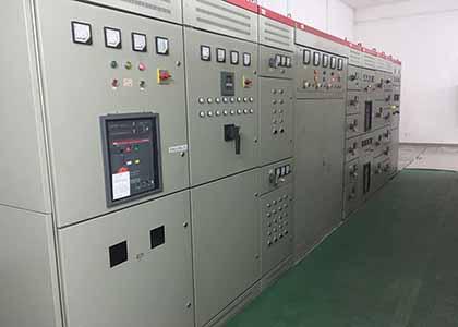 防雷器SPD浪涌保护器μA级泄漏电流在线监